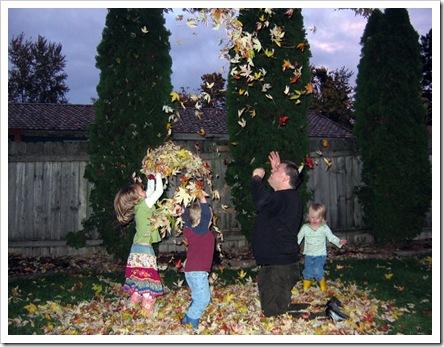 leaves-045