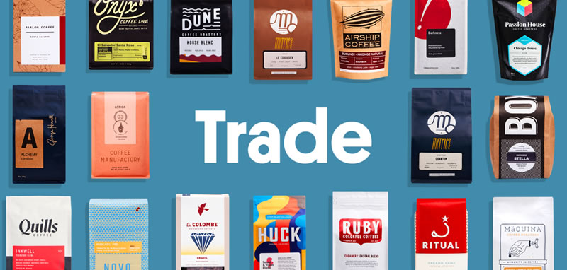 trade-coffee-new